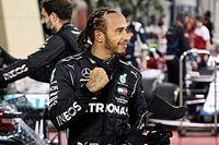 "Stroll: ""Hamilton con McLaren no ganaría carreras"""