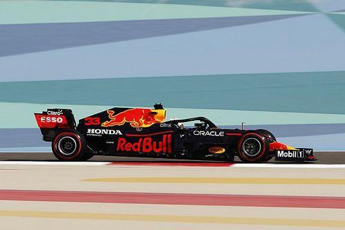 Uitgelegd: Waarom nieuwe F1-regels gunstig zijn voor Verstappen