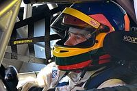 Jacques Villeneuve raddoppia in NASCAR Whelen con FEED Racing