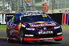 Clipsal 500 V8s: Whincup cruises to Race 1 win