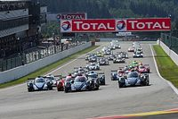 ELMS: a Spa è festa grande per United Autosports e Kessel Racing