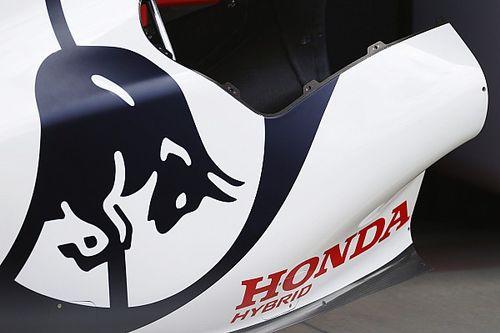 رسميًا: هوندا تُغادر الفورمولا واحد نهاية العام 2021