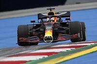 Red Bull : un nouveau nez pour une nouvelle direction