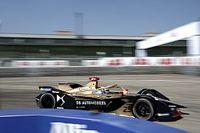 Berlin E-Prix: Vergne rahat şekilde pole pozisyonunu kazandı