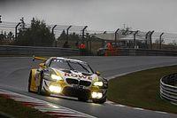 Catsburg bezorgt Rowe BMW zege in 24 uur Nürburgring