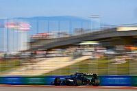 LIVE: Volg de derde training voor de Grand Prix van Rusland via GPUpdate.net