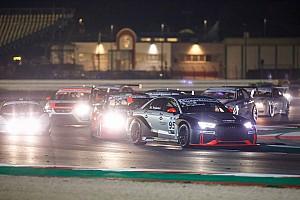 Misano incorona i campioni 2018 del Gruppo Peroni Race