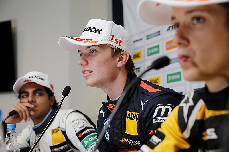 Fan opinion: Three drivers, two seats, one favourite