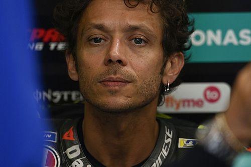 Saját csapatánál versenyezhet Valentino Rossi jövőre?