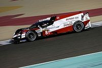 """Toyota drivers: No handicaps for finale would be """"unfair"""""""
