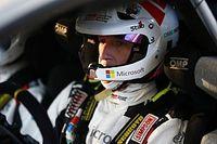 ピレリ、WRCタイヤテスターに元トヨタのミーク、ラトバラらの起用を検討