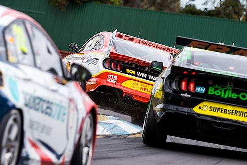 2021 Sandown SuperSprint – Start time, how to watch, channel & more