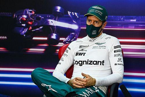 """""""Vettel mindig is kényesebb volt, mint Alonso!"""""""