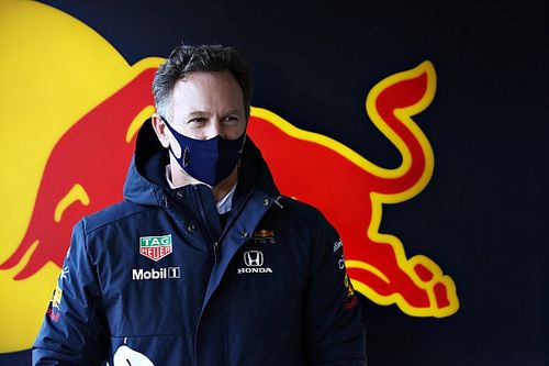 """Red Bull: Meeting new F1 budget cap a """"significant challenge"""""""