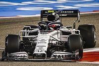 """Pirelli: """"Yeni lastiklerin kullanılmaması için bir neden yok"""""""
