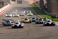 دبليو إي سي: تويوتا رقم 7 تحسم اللقب بعد الفوز بسباق البحرين الختامي