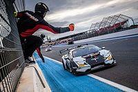Lamborghini: Stoneman Campione PRO nel Super Trofeo Europa