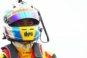 Verletzter BTCC-Fahrer aus dem Koma erwacht