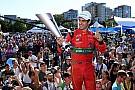 Формула E е-Прі Монреаля: ді Грассі виграв першу гонку, Буемі дискваліфікований