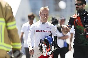 GT Ultime notizie Scuderia Corsa affida la sua Ferrari a Rosenqvist per Macao