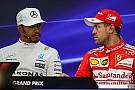 Az F1-es guru nem tudna választani Hamilton, Vettel és Alonso közül