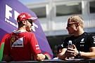 Egy kép, ami mindent elmond Vettel versenyéről