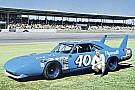 NASCAR Cup 1970 Daytona 500 winner Pete Hamilton passes away