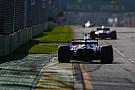 Formula 1 La F.1 vuole favorire i sorpassi a Melbourne: le zone DRS saranno tre!
