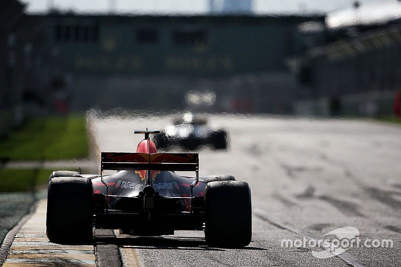 Renault використовуватиме новий MGU-K з Сочі