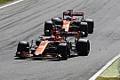 McLaren will es beim F1-Rennen in Singapur 2x ins Q3 schaffen