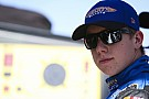 Confirmed: Nemechek to run partial Xfinity schedule with Ganassi