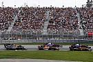 【F1】サインツJr.次戦3グリッド降格。グロージャン「危険な動きだ」