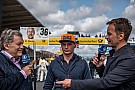 Formula 1 Haug: Porsche Formula 1'e girmeli