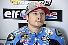 Miller ungkap alasan pindah ke Pramac Racing