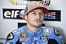 Beinbruch: MotoGP-Pilot Jack Miller verpasst Japan-Grand-Prix