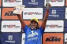 Mondiale Cross MxGP Kiara Fontanesi campionessa mondiale per la quinta volta!