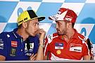 MotoGP Dovizioso cree que el campeonato empieza de nuevo