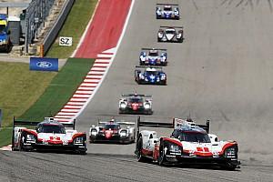 WEC Analisi Porsche: una doppia impresa quasi compiuta