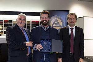 Giovedì 17 gennaio a Minusio tutti i campioni ACS Ticino del 2018