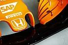 Crise, quebras e divórcio: turbulenta parceria McLaren-Honda