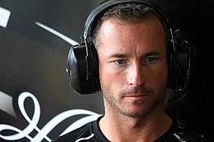 British racer Danny Watts announces he is homosexual