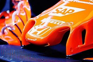 Formule 1 Actualités Alonso -