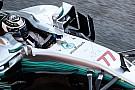 Interview - 10 questions à Valtteri Bottas après son premier test Mercedes