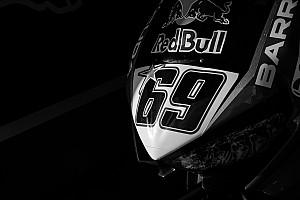 World Superbike Artículo especial Historias de 2017, 15: la muerte de Hayden deja mudo al motociclismo
