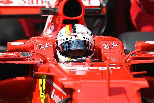 Формула 1 Блог Гран Прі Монако: аналіз подій четверга від Макса Подзігуна