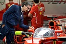 Horner: Ferrari's capture of FIA man Mekies is