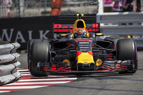 """Formule 1 Nieuws Horner: """"Kwalificatie Monaco laat zien dat we progressie boeken"""""""