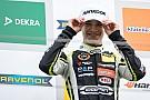 EK Formule 3 F3 Spa-Francorchamps: Norris wint afsluitende wedstrijd