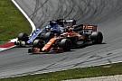 Honda, Formula 1'den çekilmeyi planlıyor olabilir mi?