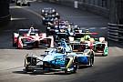 Formula E San Paolo, Santiago e Roma nel calendario della F.E!